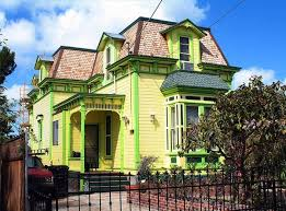 green exterior house paintpale green exterior house paint color  Quecasita