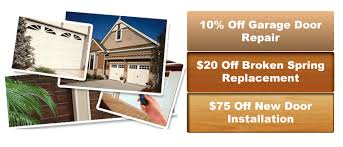 garage door repair rochester mnRepairService  Anytime Garage Door Repair Rochester MN