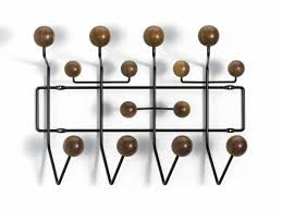 Wall Mounted Coat Rack Modern Wall Mounted Coat Rack Bathroom Modern Wall Mounted Coat 90