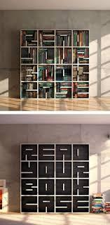 how to make a bookshelf in minecraft. How To Build A Bookcase For Beginners Simple Modern Bookshelf Plans Furniture Diy Design Beginner Speaker Make In Minecraft F