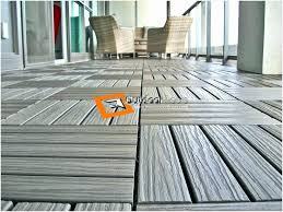 E  Best Outdoor Rug For Deck Luxury Interlocking Carpet Tiles Get  Minimalist Impression Teatro