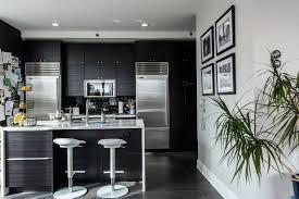 Nyc Kitchen Design Ideas 21 Nyc Kitchen Design Ideas Fontan Architecture