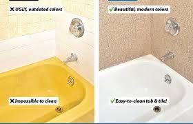 bathroom tile medium size bathtub refinishing shower tiles surface ceramic tile floors