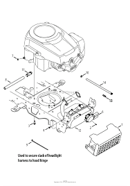 Engine accessories engine accessories honda honda lawn mower schematic at justdeskto allpapers
