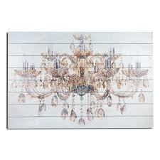 chandelier wall decor chandelier wall sconce decoration
