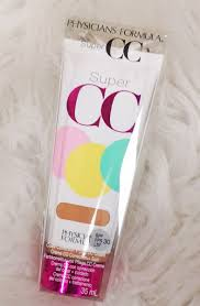 <b>Super CC</b>, <b>Color-Correction</b> + Care Cream – Maguires Outlet
