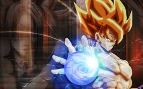 dragon ball z images dragon ball z xd hd wallpaper and background photos