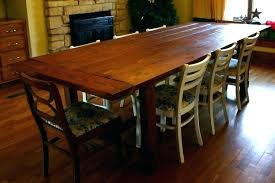 narrow farmhouse table narrow farmhouse table narrow farmhouse dining table large and long vintage solid wood