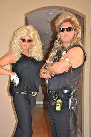 dog and beth costume ideas frameimage org