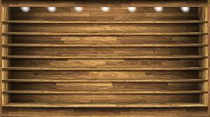 4 wallpaper bookshelf hd4 600x338