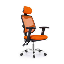 Leaning Chair Design Amazon Com Wxf Home Office Chair Ergonomic Design