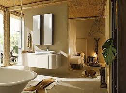 Stylish Elegant Bathroom Design Ideas Images Exotic