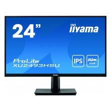 Каталог товаров <b>IIYAMA</b> — купить в интернет-магазине ОНЛАЙН ...