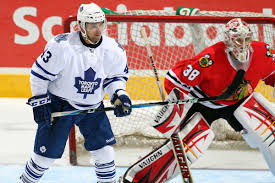 Maple Leafs Depth Chart Look At All Those Wingers Maple Leafs Depth Chart And