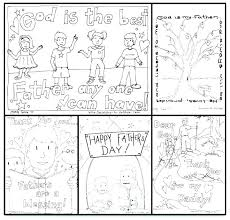 free fathers day coloring pages coloring pages for dads fathers day coloring sheets coloring pages for