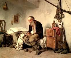Τι πίστευαν οι Ιουδαίοι για το σκύλο