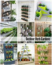 outdoor herb garden. Wonderful Herb Garden Outdoor 19 Upon Home Decor Arrangement Ideas With