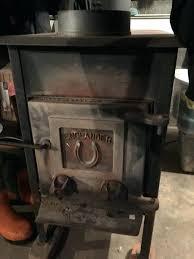 englander wood stove insert reviews