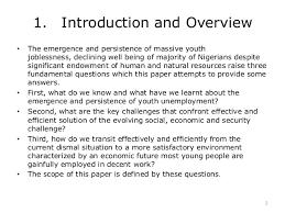 nurse patient relationship essays on poverty write my paper  custom concept of nurse patient relationship essay paper
