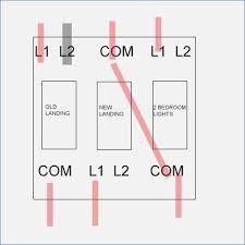 3 gang 1 way switch wiring diagram uk wiring info \u2022 3 gang light switch wiring diagram australia fantastic 3 gang switch wiring diagram ensign simple wiring rh littleforestgirl net pro line boats wiring diagram boat instrument panel wiring diagrams