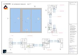 Lift slide door images door design ideas lift and slide door gallery door  design ideas lift