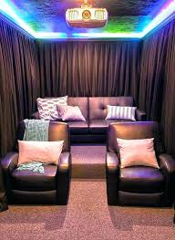 home theater rooms design ideas. Small Home Theater Ideas Movie Room Rooms More Design
