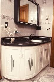 art deco bathroom furniture. Art Deco Anyone? Eclectic-bathroom Bathroom Furniture E