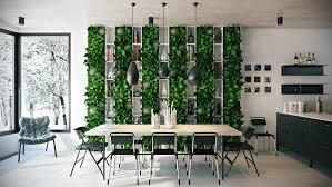 green dining room furniture. Green Dining Room Furniture. Furniture Y N