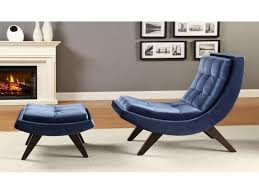 Bedroom Lounge Furniture Lounge Chairs Furniture Design Bedroom Chaise
