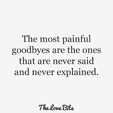 50 Break Up Quotes That Will Help You Ease Your Pain Thelovebits