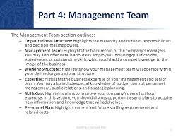building a business plan building a business plan building materials business plan pdf