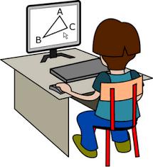 """Résultat de recherche d'images pour """"informatique à l'école"""""""