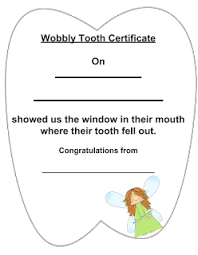 Teeth Numbers Chart Usa Freebie Free Printable Dental Health Unit Includes Number