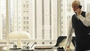 roger sterling office. Roger Sterling Office. Mad Men Furniture Office 0