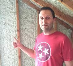 diy spray foam insulation kits spray foam insulation spray foam insulation best do it yourself spray