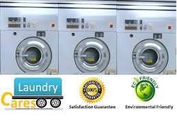 top 5 dry cleaning and laundry service in singapore