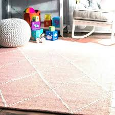 baby girl nursery rugs uk pink area rug glorious light for photographs idea hot wool