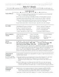 Examples Of Lpn Resumes Lpn Resume Skills Thrifdecorblog Com