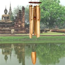 bamboo wind chimes bamboo wind chime wooden wind chimes diy