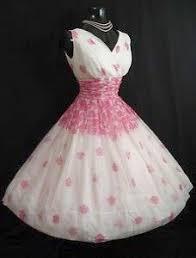 Dress Patterns Free Online Amazing 48s Dress Patterns Free Online 48 Year Old Dress Style Vintage