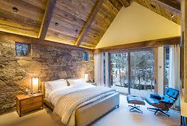 pictures bedrooms elegant romantic spring bedroom