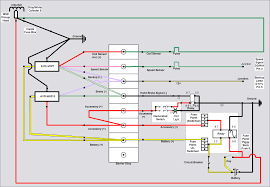 wiring diagram battery icon wiring library wiring diagram avg vdp1 and avd w6210