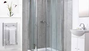 cool corner doors fiberglass seal curtain ideas home frameless shower parts menards accordion depot sweep stall