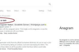 Word Unscrambler Solver Scrabble Viewmotorjdiorg Impressive Resume Unscramble