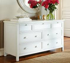 Pottery Barn Bedroom Furniture Specious Designs And Styles Pottery Barn Dressers Bedroominet