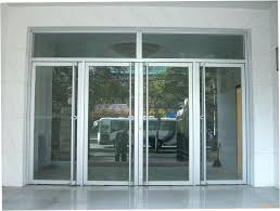 frosted glass front door wonderful office and doors entry palms beach frosted glass front door