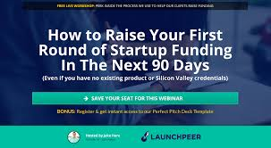 21 Things Your Startup Landing Page Needs To Optimize Conversions