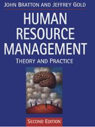 and benefits of health care human resource management leaders and benefits of health care human resource management leaders essay