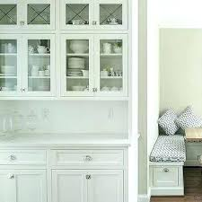 buffet hutches buffet hutch cabinet built in kitchen hutch with glass doors buffet hutch china cabinet