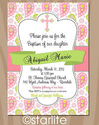 baptism card template free baptism invitations to print free baptism invitation card